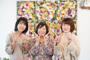 【ママドラレポート】Re:Stepプログラムに参加した女性たちの座談会